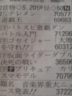 20100328084803