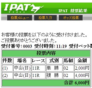 130915阪神11R