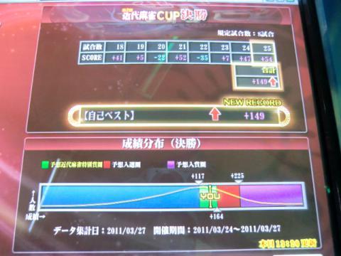 CIMG2295.jpg