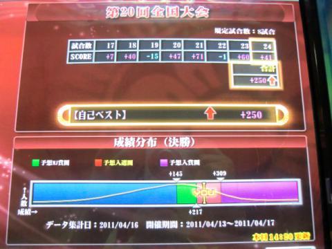 CIMG2574.jpg