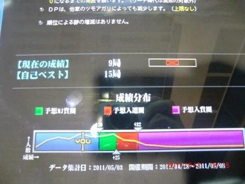s-CIMG2744.jpg
