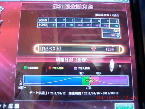 s-CIMG3133.jpg