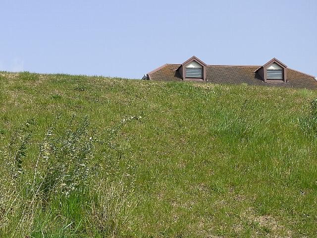 牧場の家.jpg
