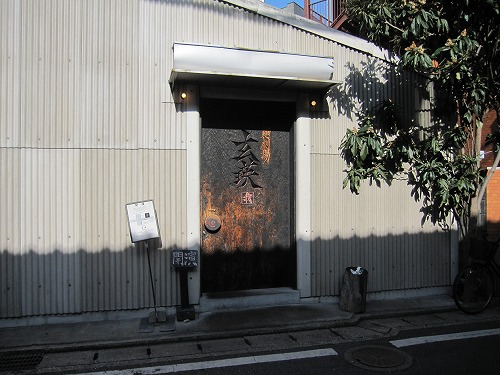 s-劇場外見IMG_2773