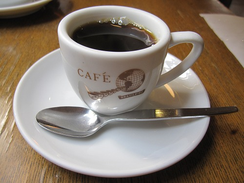 s-ブラジレイロコーヒーIMG_2910