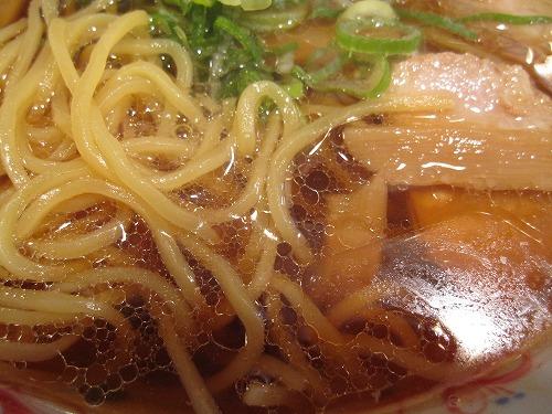 s-ゆきみや醤油2IMG_2936