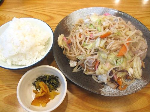 s-黒田屋IMG_3017