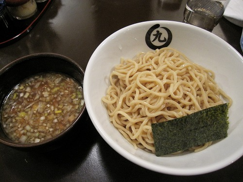 s-まるきゅうIMG_3058