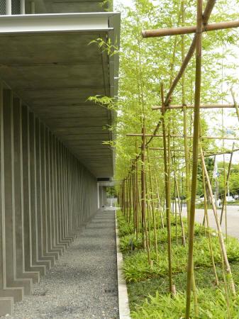 稲森記念館04