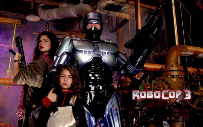Robocop_3_wallpapers_11084.jpg