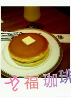 iphone_20120327183220.jpg