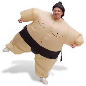 costume-sumo-glonfable4.jpg