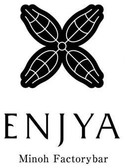 20100802ENJYA+logo_convert.jpg