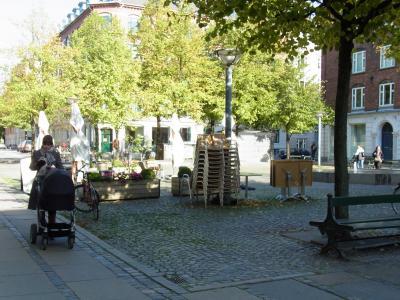 20101002広場