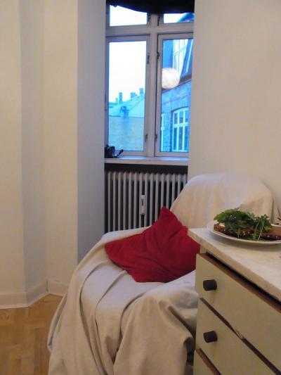 20101002部屋