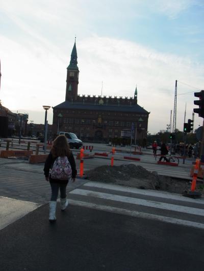 20101003市役所