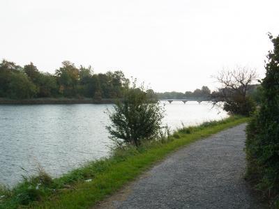20101003自然公園