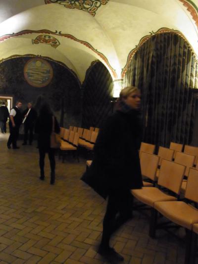 20101018Cultural Night