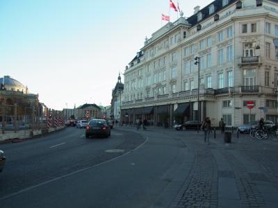 20101024ホテル
