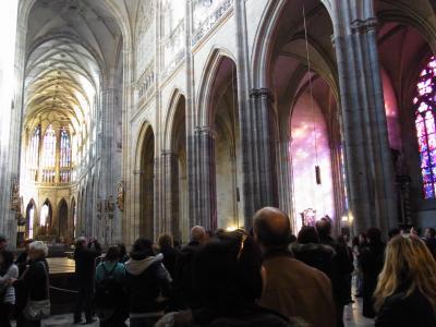 20101106教会