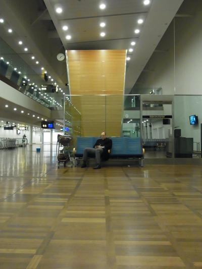 20101128CPH空港