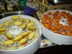 apple&apricot