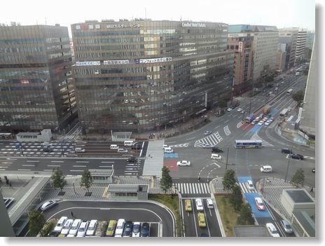 20120125keshiki.jpg