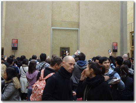 20120215molnariza.jpg