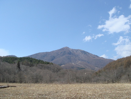 20100430mountain.jpg