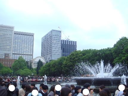 20100530park.jpg