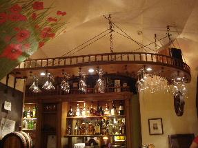 20101029restaurant2.jpg