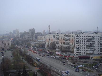 201011101.jpg