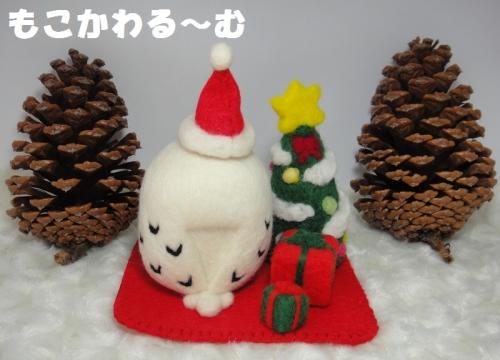 シロフククリスマス1_3