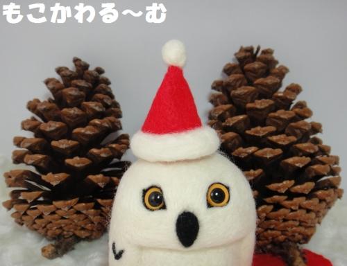シロフククリスマス1_4