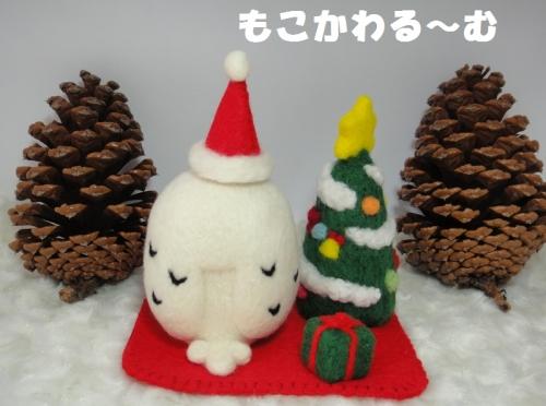 シロフククリスマス2_3