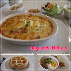 100305dog cafe Rela....x 4