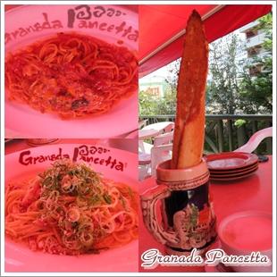 101120 granada-pancetta