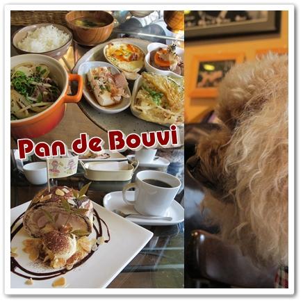 101126Pan de Bouvi