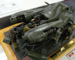RIMG0028s.jpg