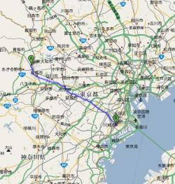 map_kawa.jpg