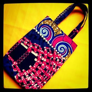 African mini bag2