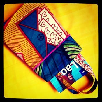 African mini bag3