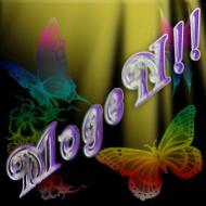 MogeN.jpg
