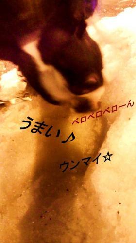 polyuki4_convert_20120128003011.jpg