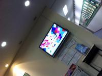 朝日カルチャー 講座宣伝ビデオ