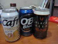 ビールまた買ってみた