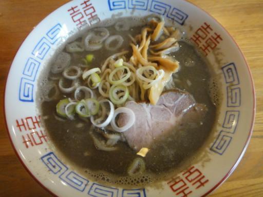 銀のスープ