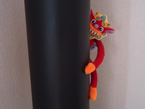 kokokaramo-shisenn.jpg