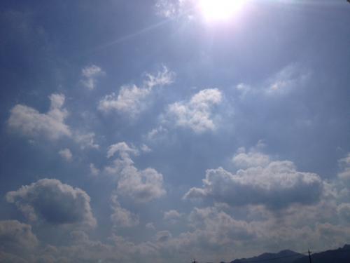 ohisama-mabushii-akisora.jpg
