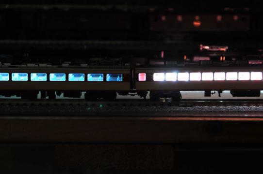 DSC_9954_R.jpg